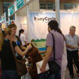 pony_cycle_fair_toy_2015