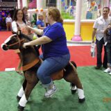 pony_cycle_fair_toy_big